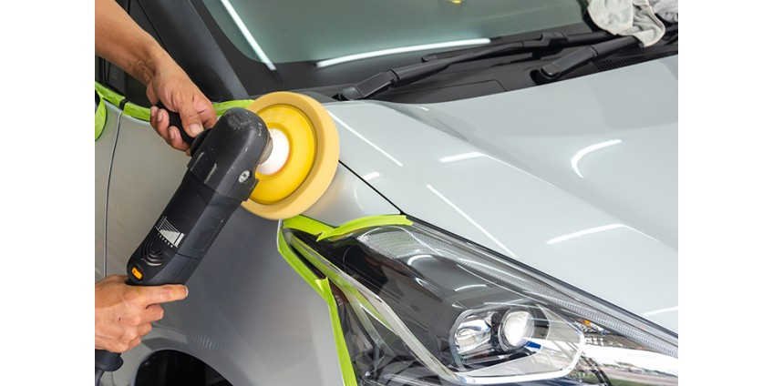 THE 2 SITUATIONS WHERE YOU NEED TO INVEST IN CAR DETAILING