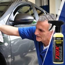 TWX® Auto Wax Super Wax Perfect Finish